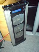 aqua-duct 360xt