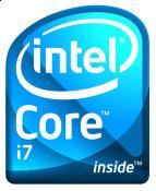 Meine CPU :)