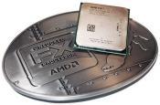 AMD FX8350 BE