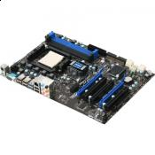 Mainboard  MSI 870A-G54 (MS-7599)