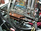 GPU (WaKü)