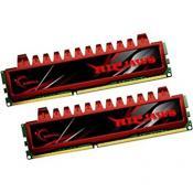 GSkill DDR3