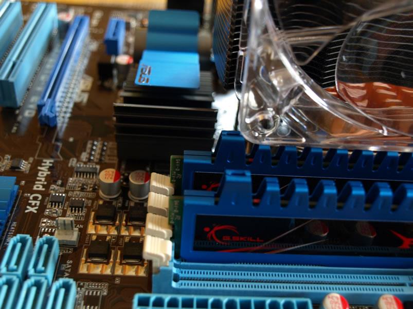 Xzk79647.jpg